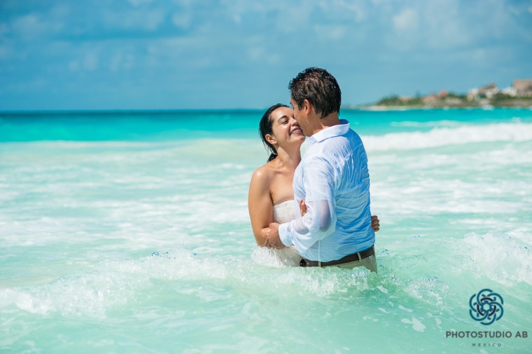 Weddingplayadelcarmen021