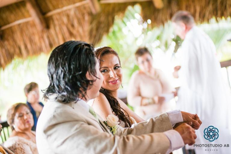 Weddingplaya006