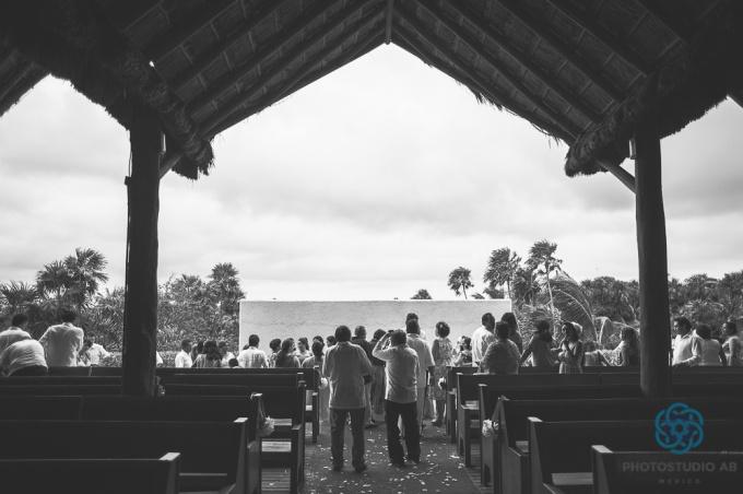 Weddingplaya008