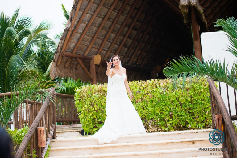 Weddingplaya010