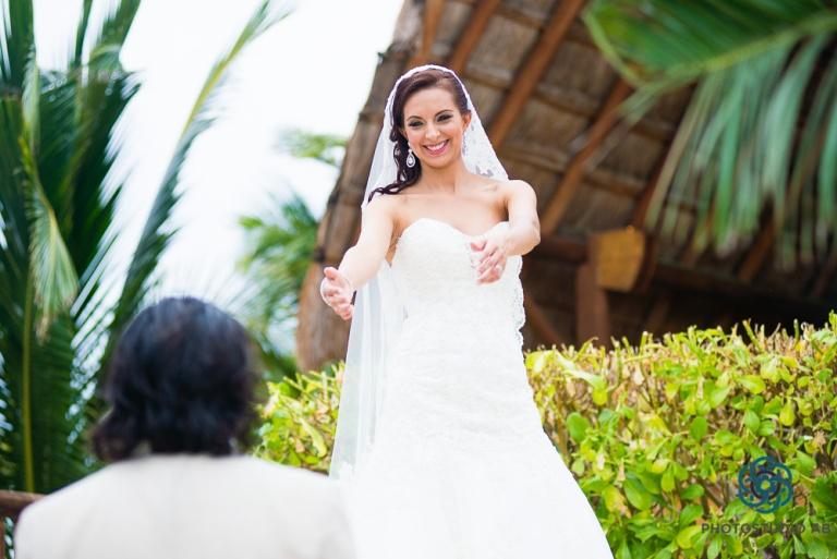 Weddingplaya011