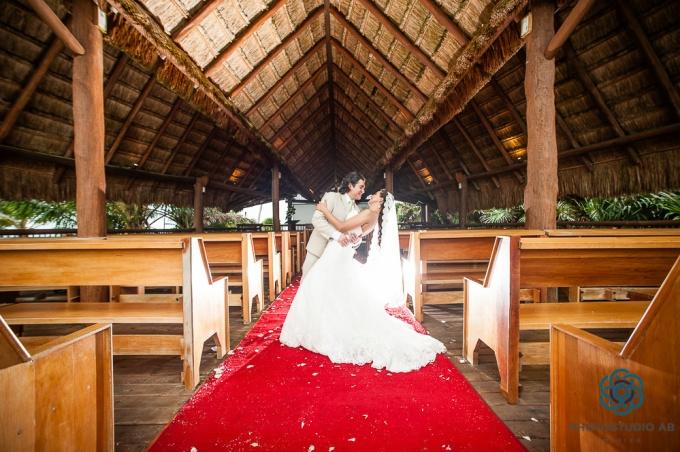 Weddingplaya012