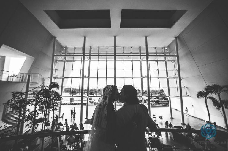 Weddingplaya014