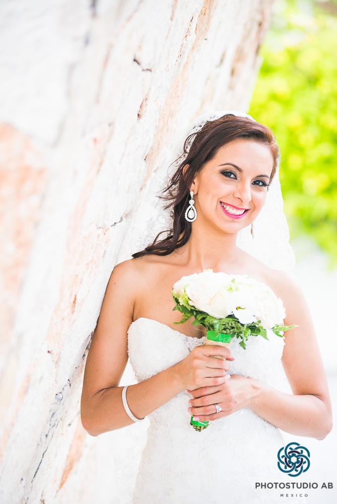 Weddingplaya016