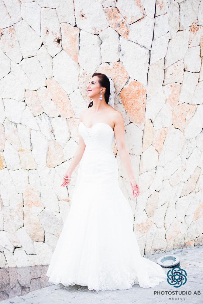 Weddingplaya017