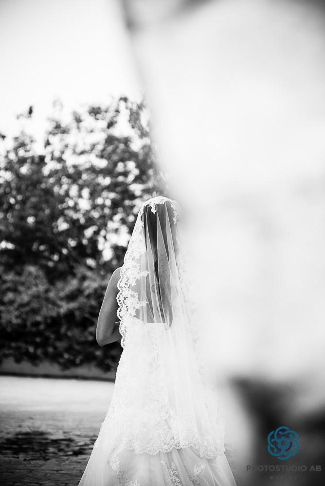 Weddingplaya018