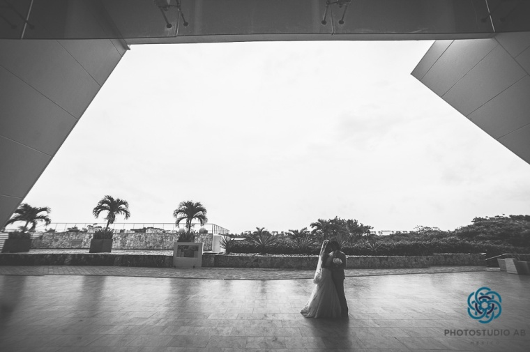 Weddingplaya019