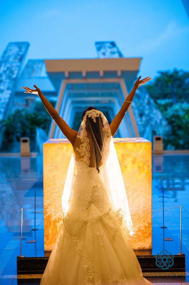Weddingplaya020