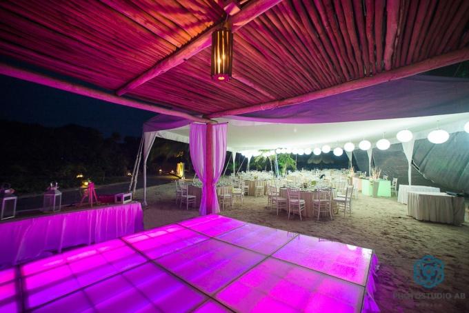 Weddingplaya021
