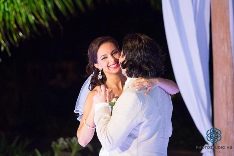 Weddingplaya022