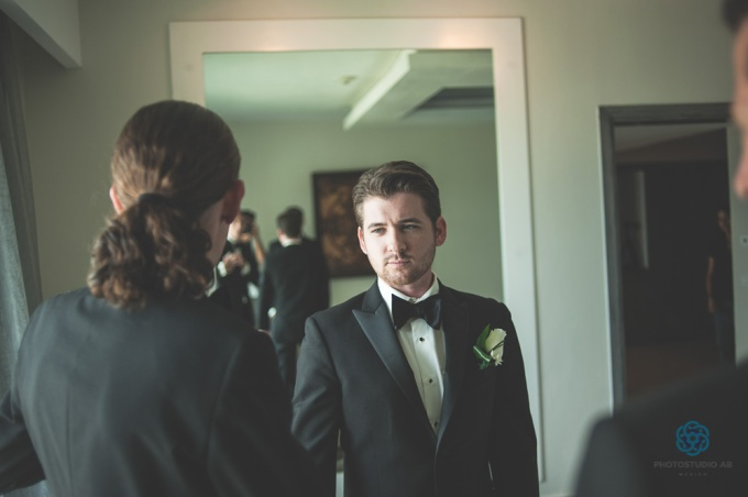 weddingplayadelcarmen004