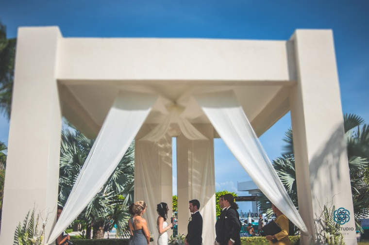 weddingplayadelcarmen014