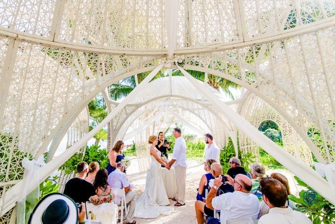 Playadelcarmenwedding