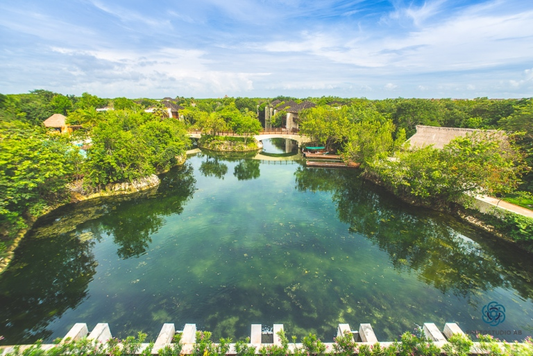Weddingmayakoba001