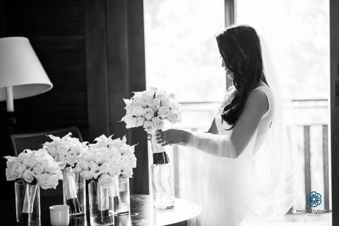 Weddingmayakoba007