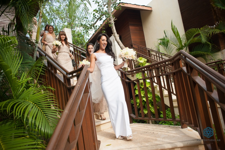 Weddingmayakoba008