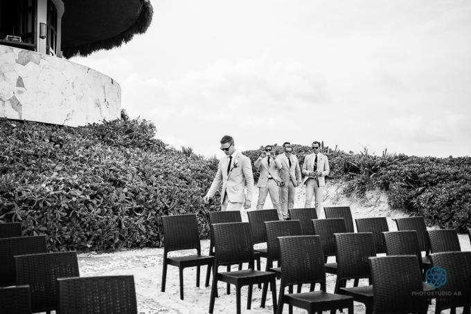 Weddingmayakoba009