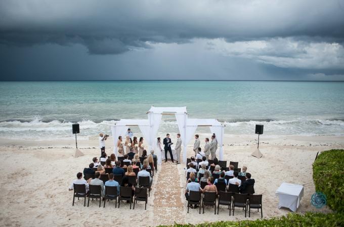 Weddingmayakoba010