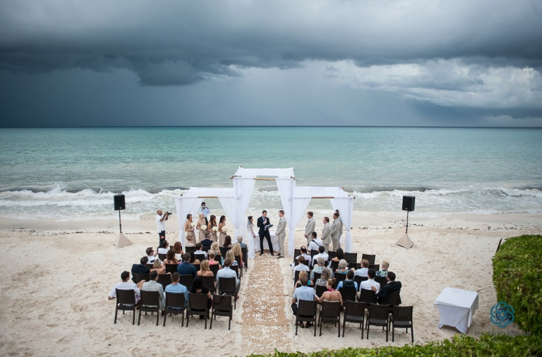 Weddingmayakoba010