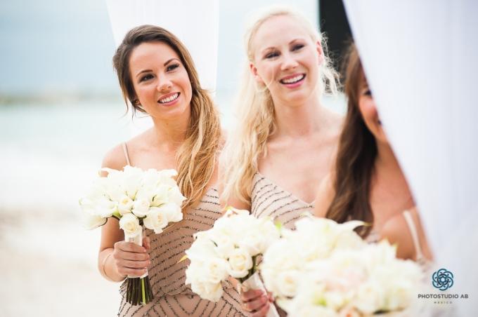 Weddingmayakoba011