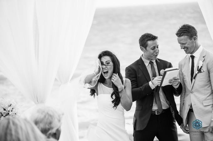 Weddingmayakoba012