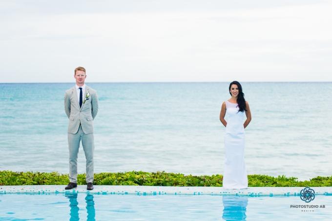 Weddingmayakoba015