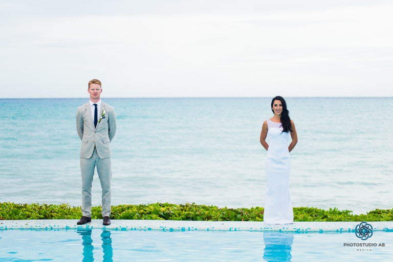 Weddingmayakoba015