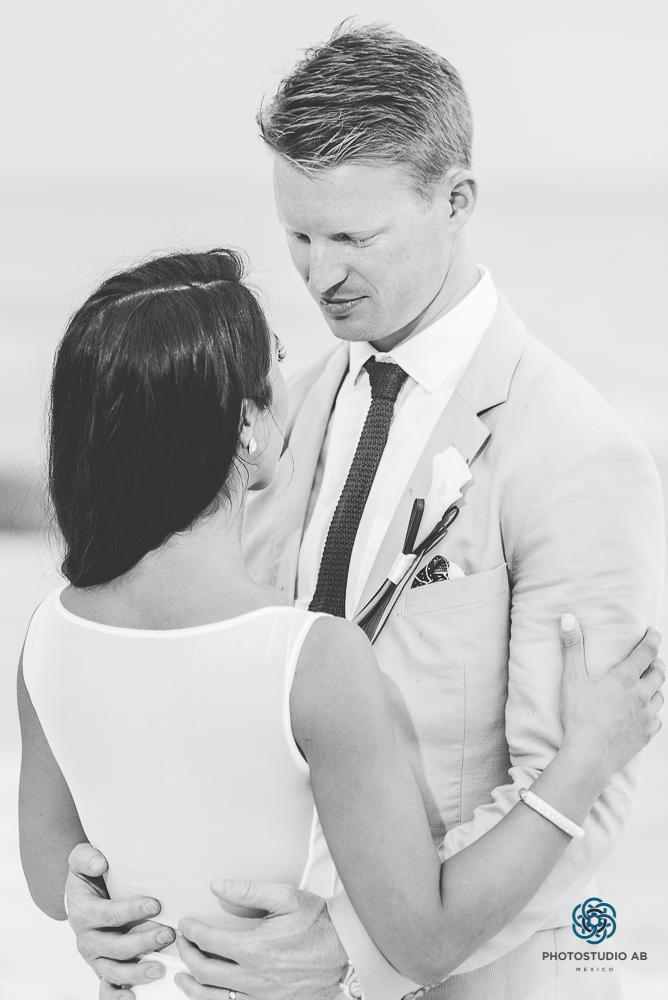 Weddingmayakoba017