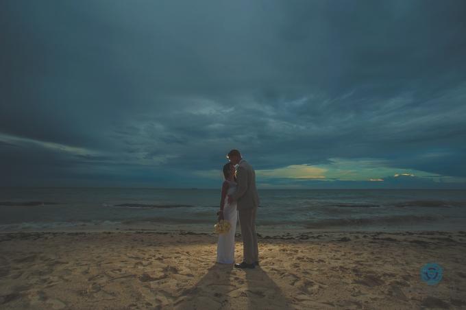 Weddingmayakoba019