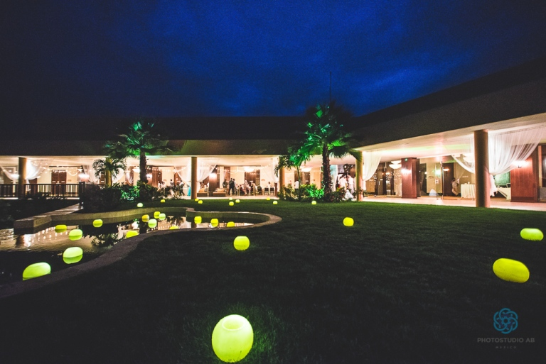 Weddingmayakoba021