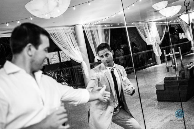 Weddingmayakoba026