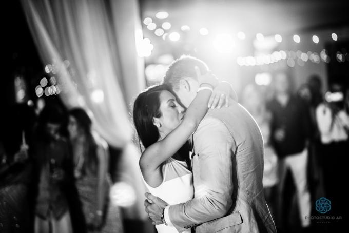 Weddingmayakoba027