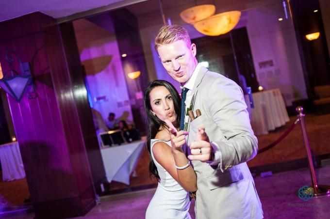 Weddingmayakoba030