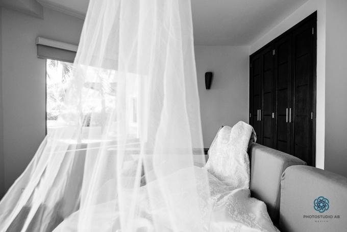 weddingplaya02