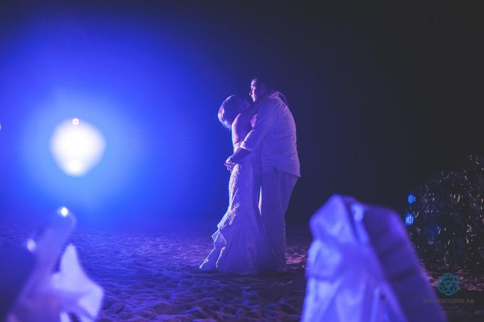 weddingplaya18