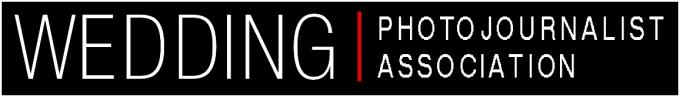 wpja_plain_logo_black_red_high_res