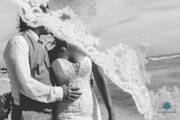 Weddingplaya