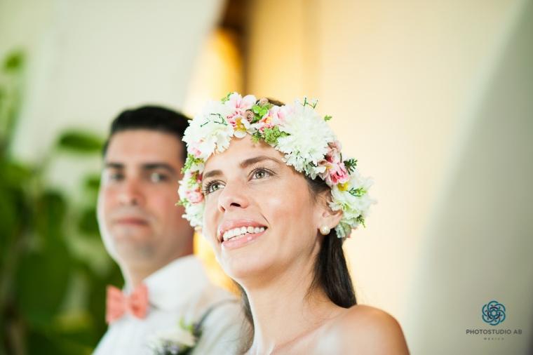 weddingplayaquintaavenida02