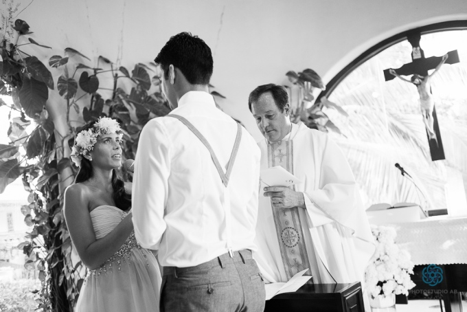 weddingplayaquintaavenida03