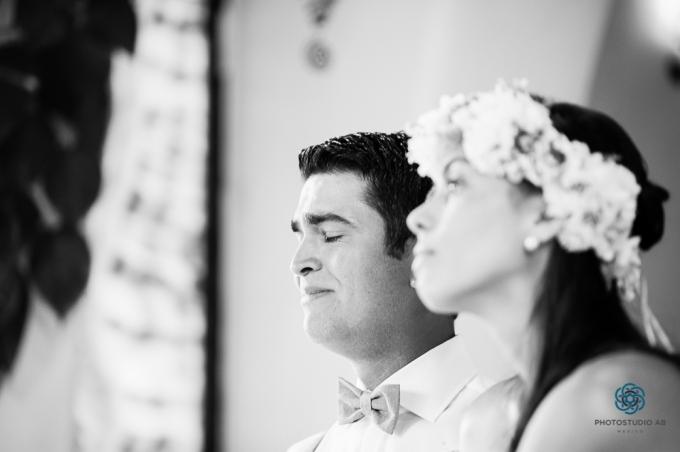 weddingplayaquintaavenida05