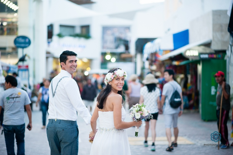 weddingplayaquintaavenida08