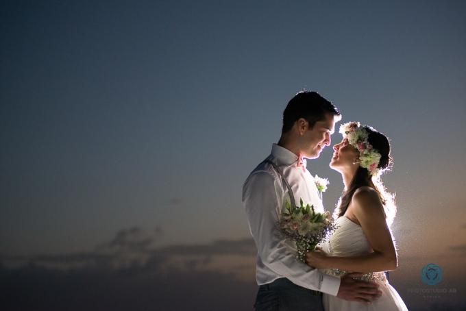 weddingplayaquintaavenida12