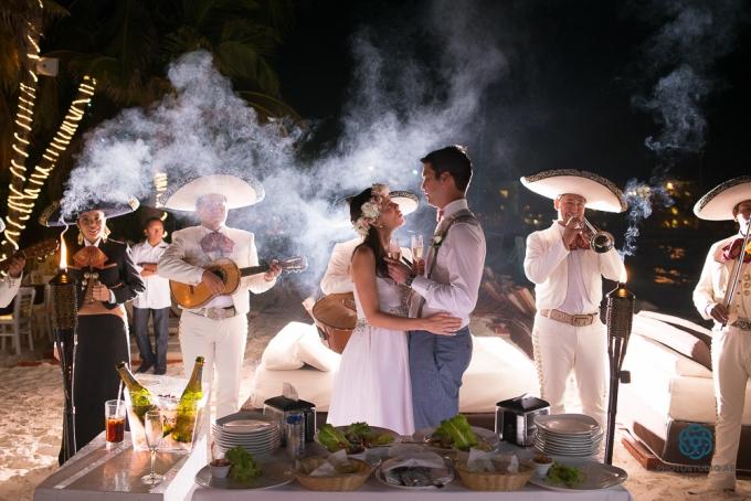 weddingplayaquintaavenida13