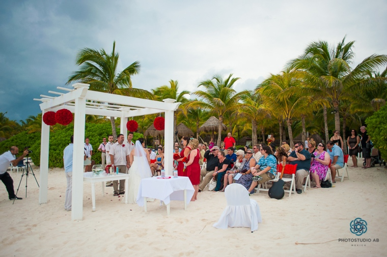 weddingrivieramaya008