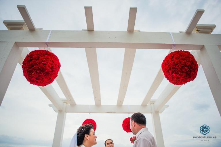weddingrivieramaya010