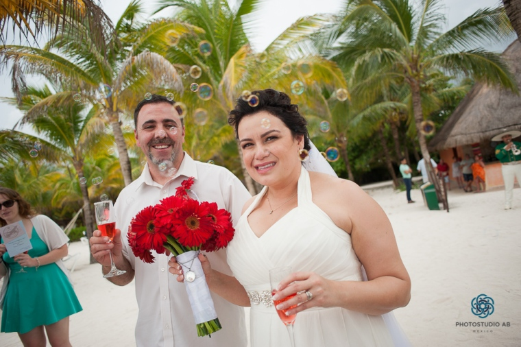 weddingrivieramaya011