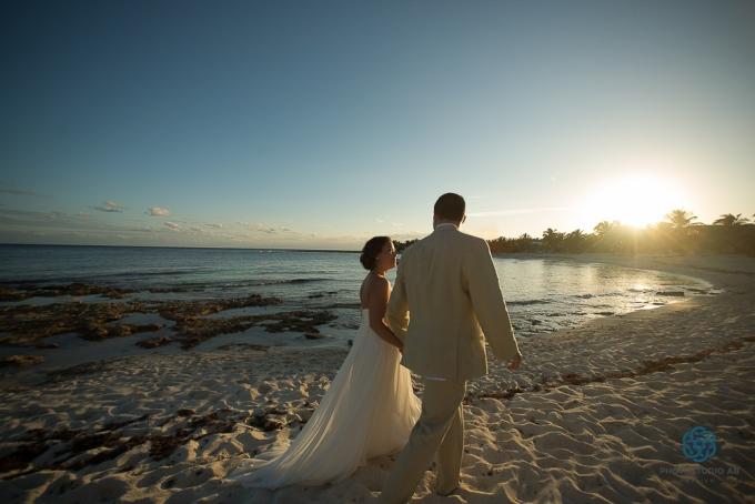 Weddingplaya03