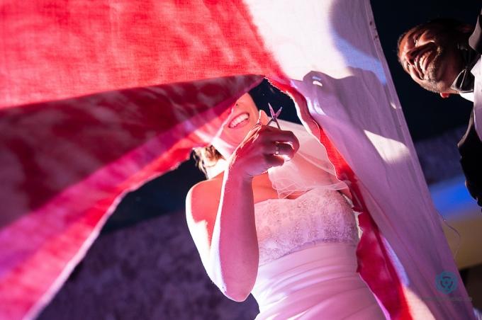 Weddingplaya04
