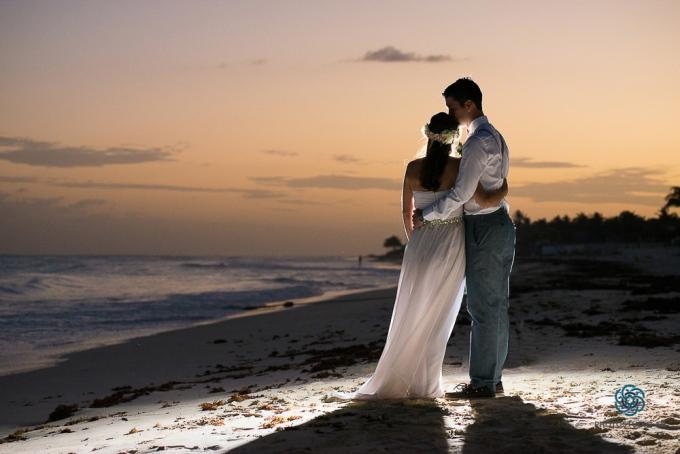 Weddingplaya09