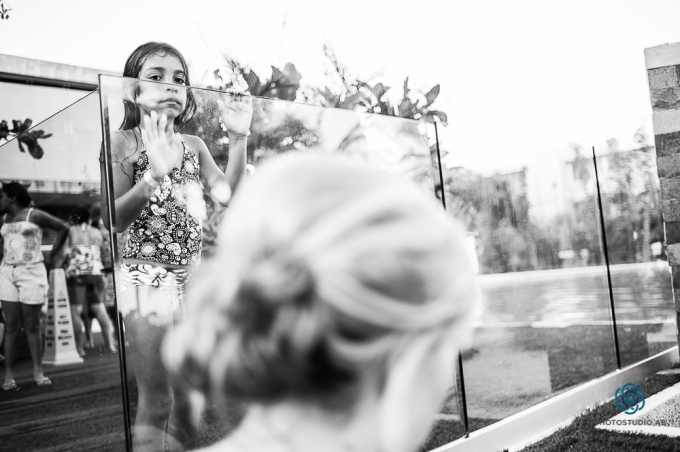 Weddingplaya12